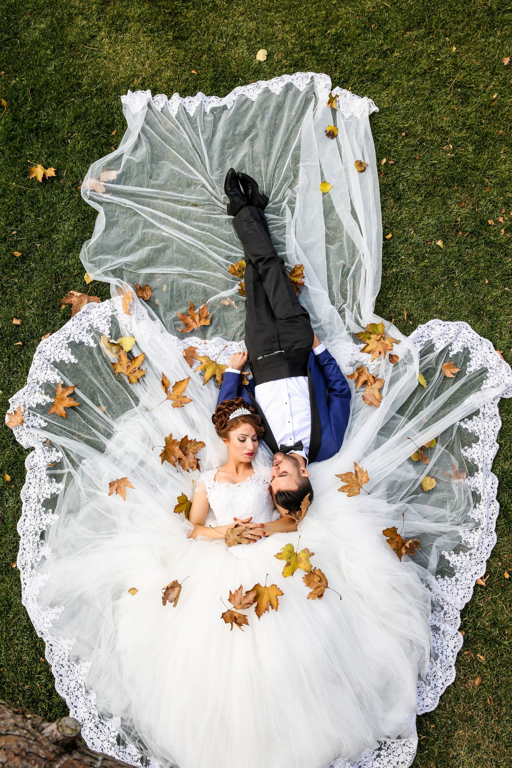 Why Wedding Photography Is Always A Must-Have