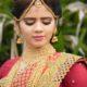 DIY Brides Clothes
