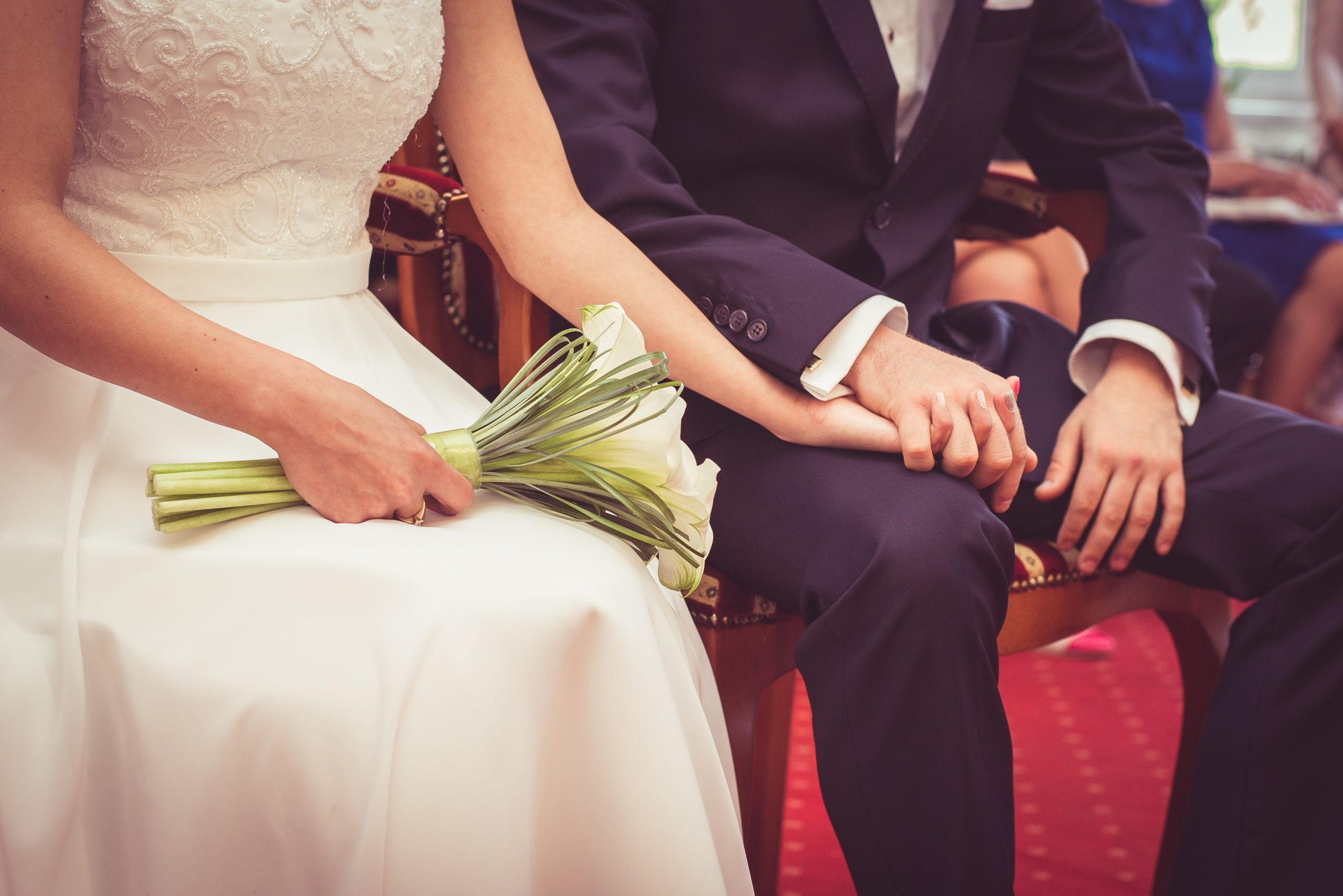 What You Should Do Before Getting Married