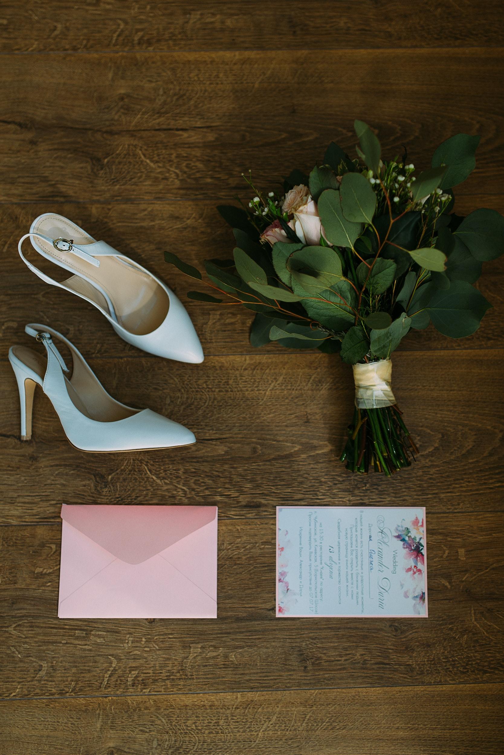 DIY Invitations: Top 3 Ideas To Create Your Wedding Invitations