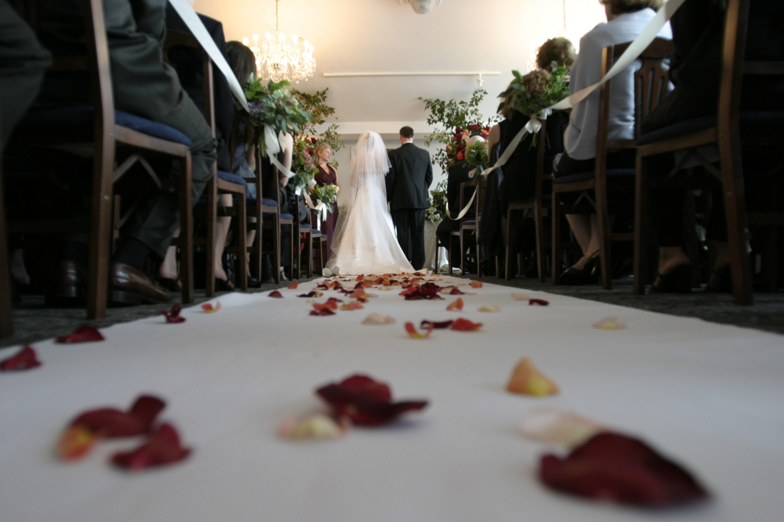 Cheap Wedding Venues In India