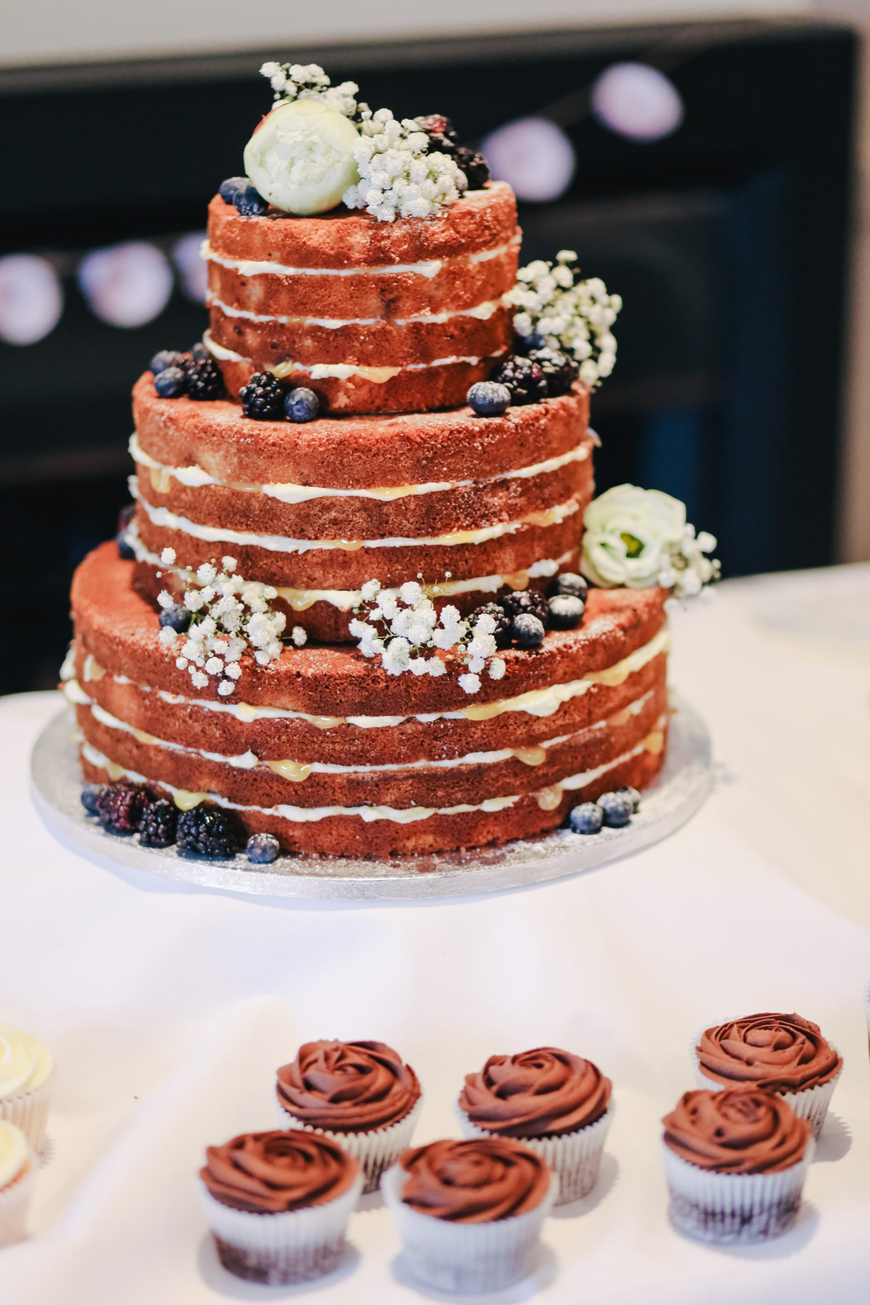 Some Of The Best Diy Ideas For Your Wedding