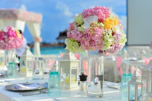 Wedding Decor   Best Wedding Decor