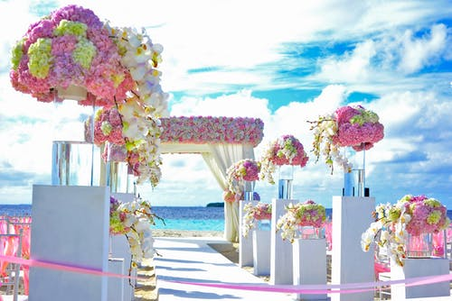 Wedding Decor | Best Wedding Decor