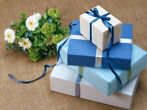Wedding Gift | Wedding Gifts For Couples