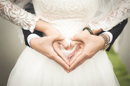Marriage And Marriage Certificate: Important Facts