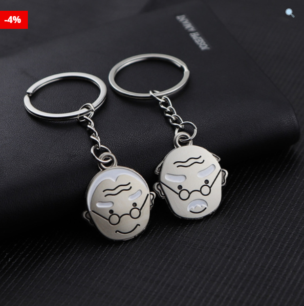 Know About Easy photo keychain DIY
