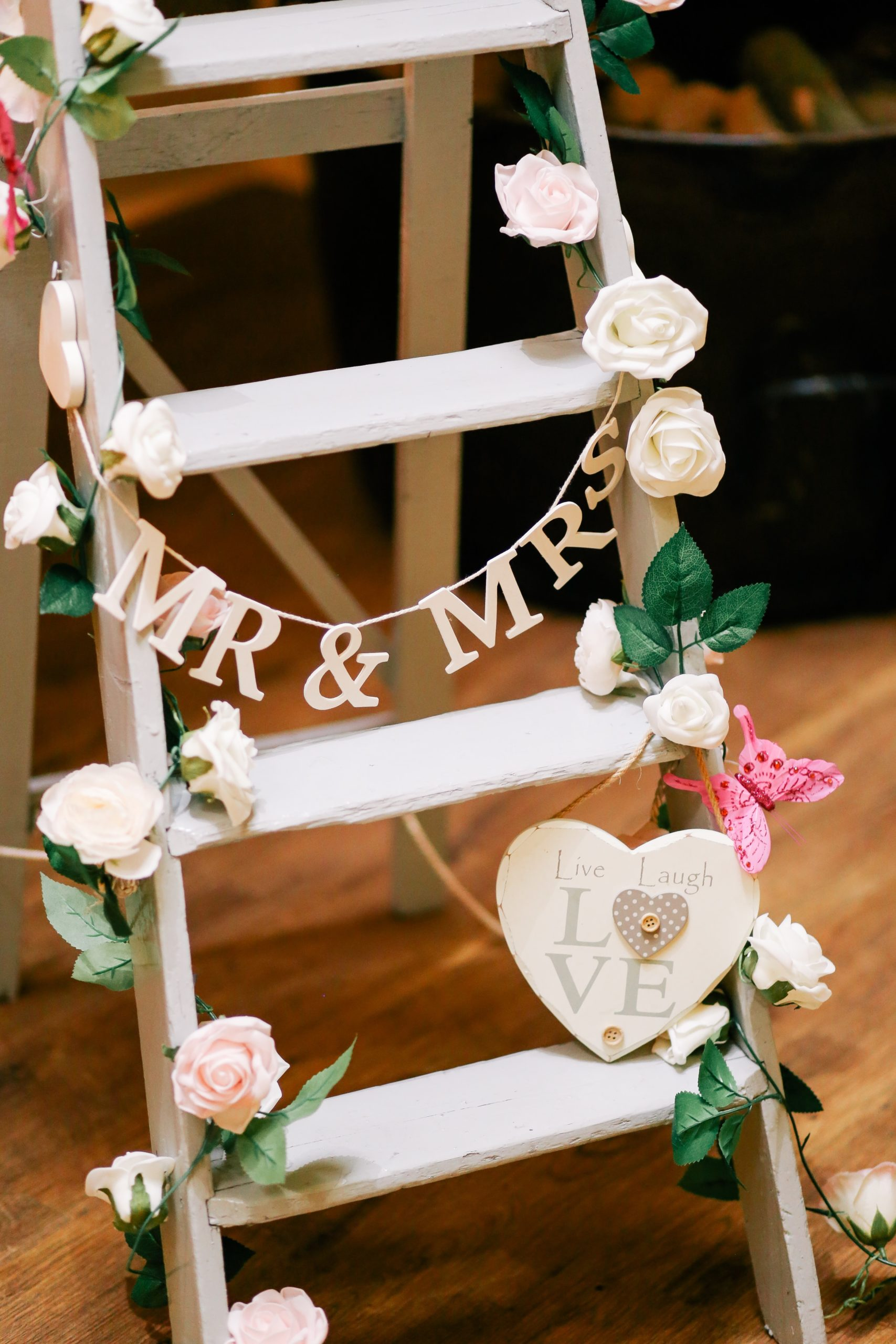How To Pick Your Wedding Video Style?
